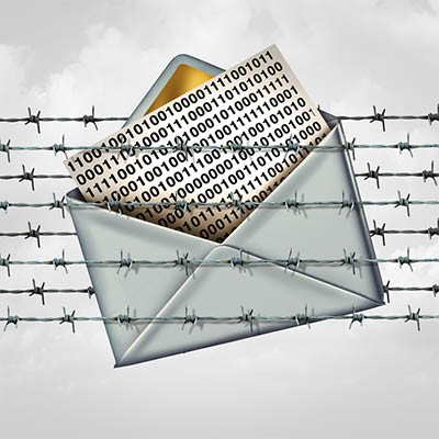 Your Emails Won't Be Secure Without these Safeguards