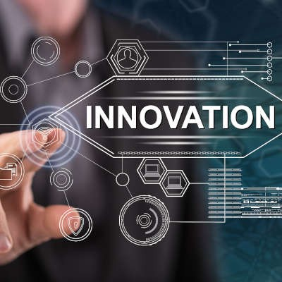 Technology Innovations to Get Your Business Going