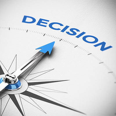 A Few Considerations to Help You Make Better Technology Decisions